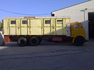 Cape Town-20130315-00562