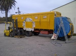 Cape Town-20130405-00592