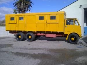 Cape Town-20130406-00594