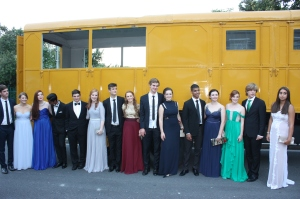 matric dance 2014 070