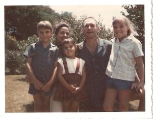lutge family 001