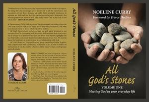 stones-cover1-dbl (1)