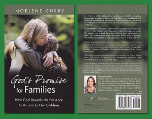 book_cover-1